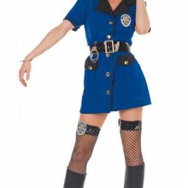 Carnavalskleding Politie Dames.Dames Politie Carnavalskleding2020 Carnavalskleding 2020 Nl