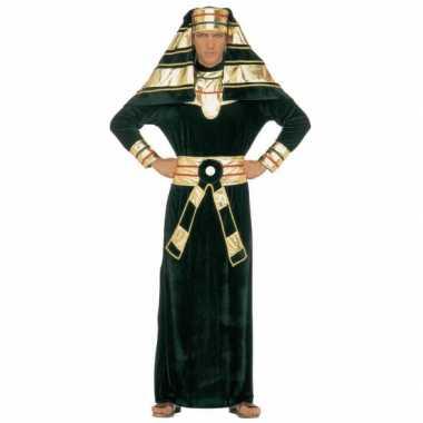 Farao carnavalskleding volwassenen2020